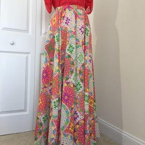 Dresses & Skirts - Maxi